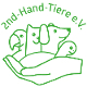 2nd-Hand-Tiere e.V.
