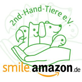 Amazon Smile Hilfe